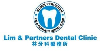 Lim & Partners Dental Clinic